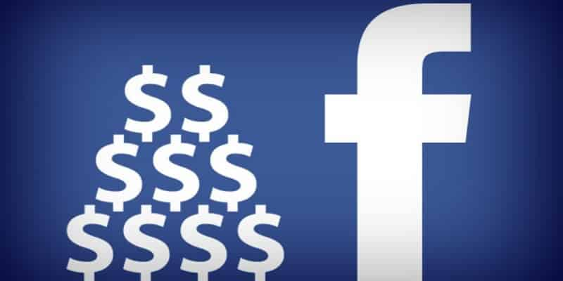 7 Factors Of a Powerful Facebook Page