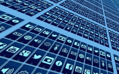Paid Social Media Advertising: The Inside Track