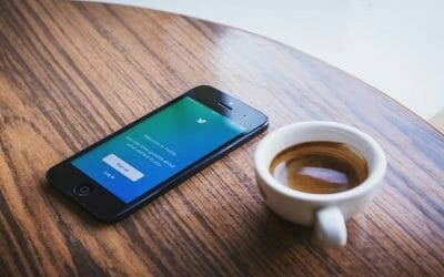 10 Ways to Increase Twitter Engagement